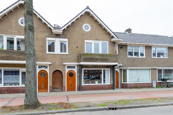 Constant Erzeijstraat 27 te Utrecht