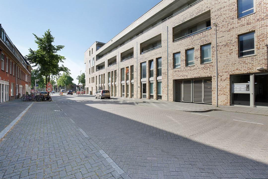 Jacob Simonsz. de Rijkstraat 34 te Utrecht