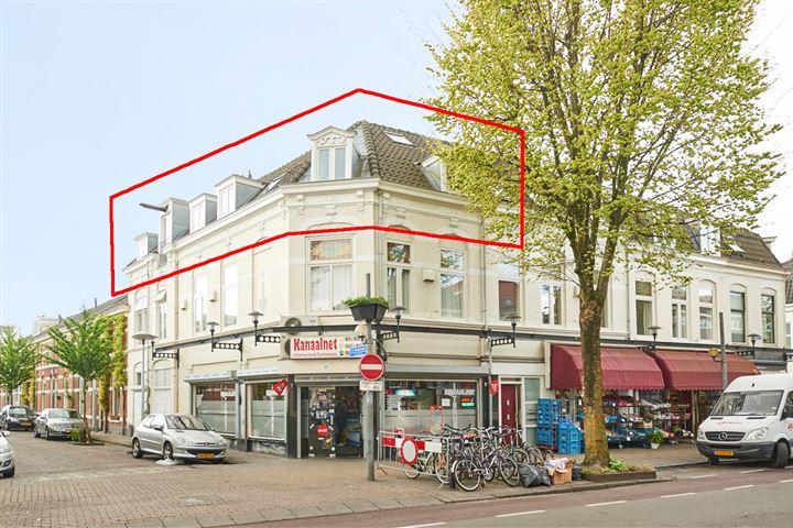 aankoopmakelaar Utrecht