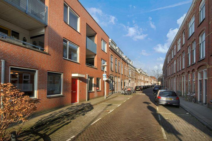 Otterstraat 48 R te Utrecht