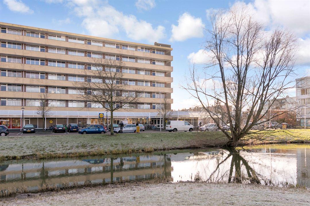 UtrechtAankoopmakelaars